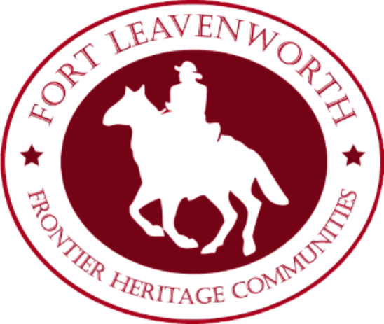 Fort Leavenworth Frontier Heritage Communities